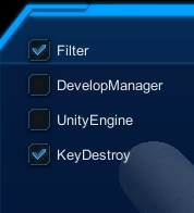 DevManager_info005
