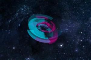 Sci-Fi001
